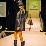 Abbigliamento Pelle 50° Confartigianato Treviso | Nicola Pelliccerie
