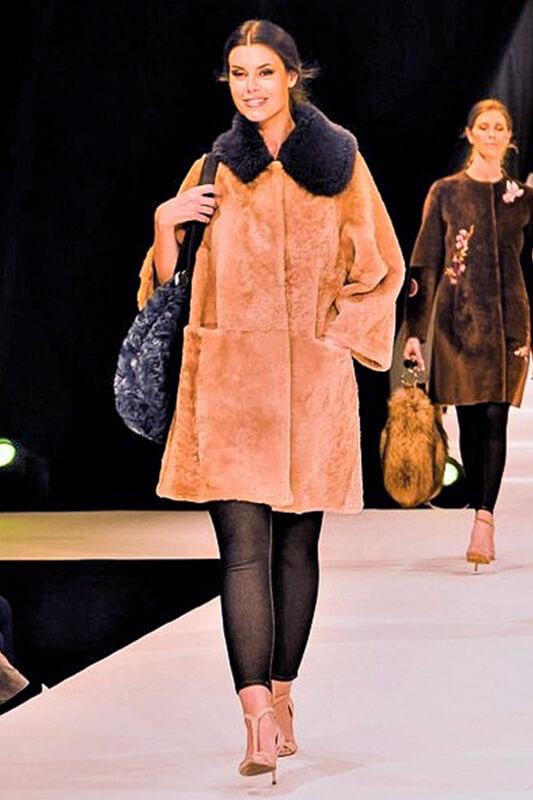 Shopping-Shearling-Coat-Nicola-Pelliccerie
