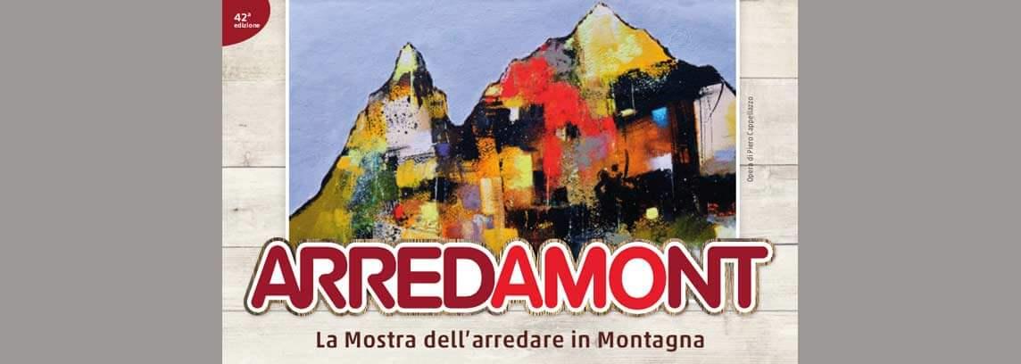 Fiera Arredamont 2019